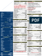 Yokota Aeroclub Checklist Version 5.0 - Normal Operations C172F (3)