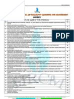 Vol-2_issue-5 of International Journal of Research in Commerce & Management[1]