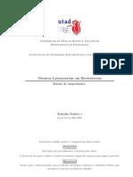 tle0809trabalhopratico1