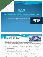 SAP PPT (1)