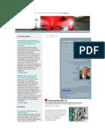 Newsletter Oct Tcm68-115927