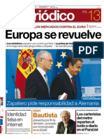 El periodico 13-07-2011