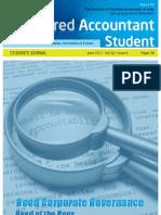 CA+STUDENT+22864newsletterjune11