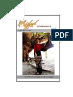 Shwekhamauk 143 PDF
