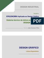 4 ERGONOMIA Design Grafico