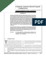 PDF 62