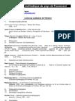 Bibliographie Méthodique du Pays Fouesnantais