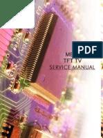 Vestel MB27 TFT Service_Manual