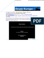 The Oil Drum_ Europe _ Thin..
