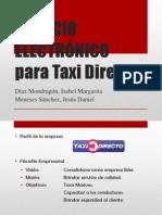 Taxi Directo
