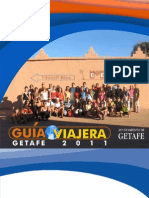 guia_viajera_2011