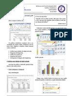 Ap3-Gráficos-Estatistica