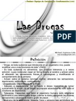 FOLLETO - LAS DROGAS 02