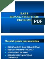mikro bab1&2