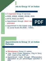 DPC Procedure com
