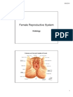 Histology-Female Compatibility Mode