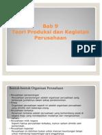 ppt bab 9