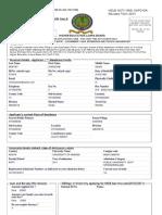 Http Www.helb.Co.ke TestPsite Myurl=Http Localhost 80 Registration Students View Details
