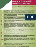 presentacion_planillas_papel