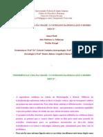 ApresentaçãoPPCC2011