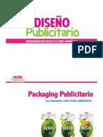 Packaging Publicitario_clase1_unidad2