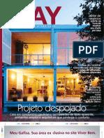 grafisa projetos casa