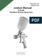 FLG5 Manual