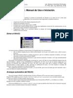 SID Practica7 WinCC Iniciacion