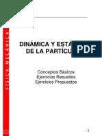 Dinamica_y_Estatica