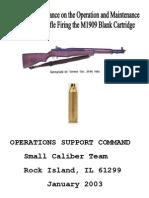 M1 Garand Manual[1]