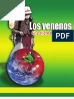 LosVenenosUnPeligro