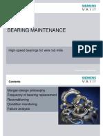 BearingMaintenance_v02