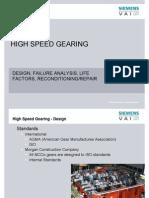 HighSpeedGearing_v02