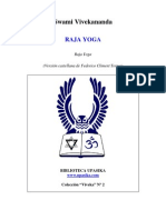 Vivekananda Raja VIV2
