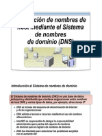 04 DNS Linux