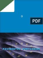 Pavimentos portuarios