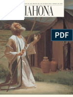 LIAHONA MARZO 2002