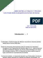 100827_-_Continuidad_y_Cambio_entre_lo_publico_y_privado_-_una_mirada_desde_la_perspectiva_de_los_tipos_de_bienes