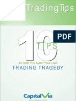 Trading Tips 2010 (OPT-2)_1