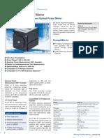 F00D0521d01