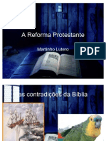 -Reforma-Protestante