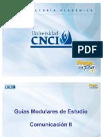 GuiaModularCOMUNICACION_II