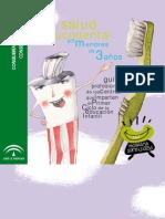 Guia_de_profesionales Salud Bucal