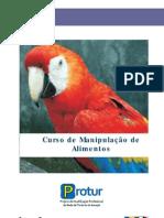 manipulacao_de_alimentos