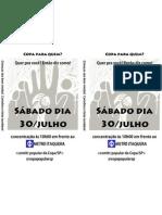 panfleto_copaparaquem_v2