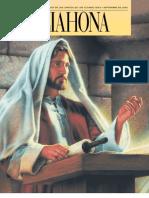 LIAHONA SEPTIEMBRE 2002