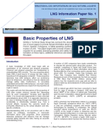 1-LNG Basics 8.28.09 Final HQ