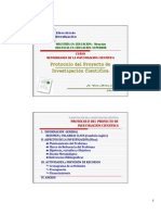 3a Protocolo Proyecto - UNASAM[1]