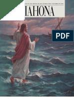 LIAHONA OCTUBRE 2002