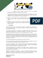 Caracteristicas Fisico-quimicas de La Leche_modulo1